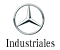 Mercedes-Benz Industriales